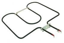 Hotpoint C00223790 Oven Element